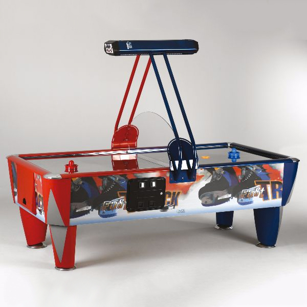 Fast Track Standard Air Hockey Table