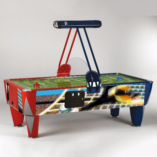 Fast Soccer Standard Air Hockey Table