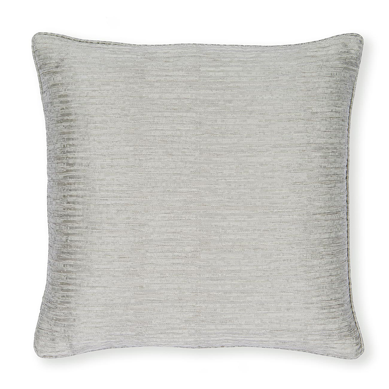 Campello Putty Square Cushion