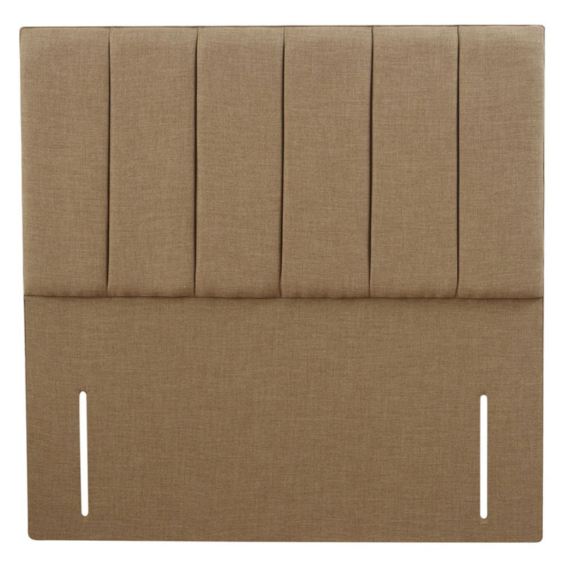 Legacy Paneled Headboard - Various Colours & Sizes