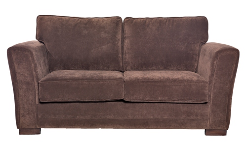 Oslo Sofa Bed and Chair Sofa Bed