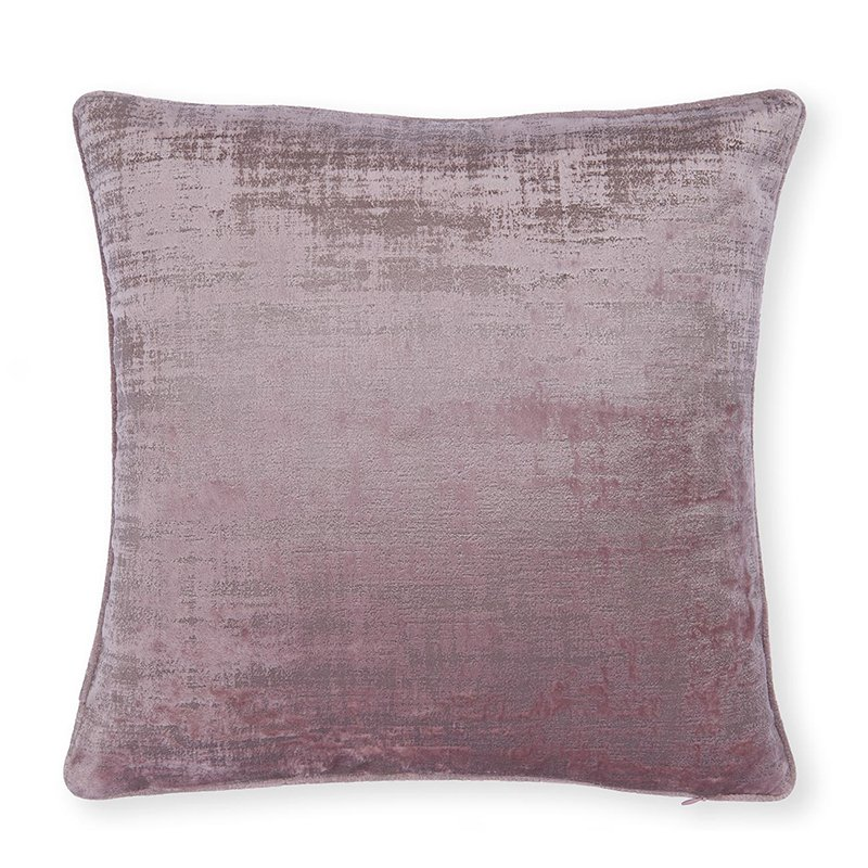 Naples Heather Square Cushion